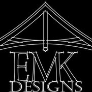 EMK Designs's photo