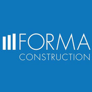 Forma Construction's photo