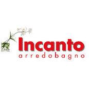 incanto arredobagno - san giovanni lupatoto, vr, it 37057 - Arredo Bagno San Giovanni Lupatoto