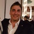 Foto de perfil de NZ Designz