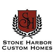 Foto von Stone Harbor Custom Homes Inc.