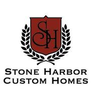Stone Harbor Custom Homes Inc.s billeder