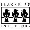 Blackbird Interiors's profile photo