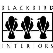 Blackbird Interiors's photo