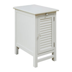 Cape May End or Side Table