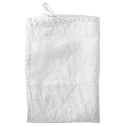 Traditional Tea Towels by The Linen Works
