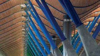 dasso.Architectural