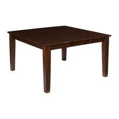 Kinston Dining Table