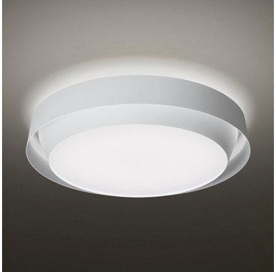 リビング照明の基本-明るさや光の色、照明器具の使い方