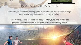 Casinomaxikayıtol