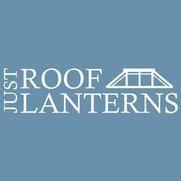 Just Roof Lanterns's photo