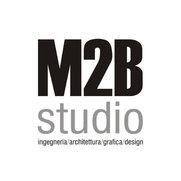 Foto di m2bstudio