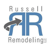 Russell Remodeling, LLC's photo