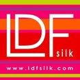 LDF Silk's profile photo