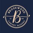 Brookwood Cabinet Company, Inc.'s profile photo