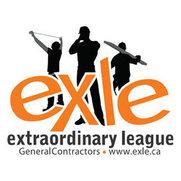 Foto de Extraordinary League Contracting