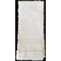 Fior di Margherita Guest Towel