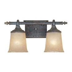 Bathroom Vanity Lights Austin Tx austin tx light fixtures | houzz