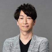 株式会社seki.designさんの写真