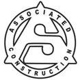 Associated Construction Santa Barbara's profile photo