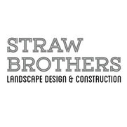 Straw Brothers's photo