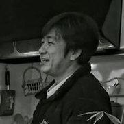 雪国住宅株式会社 日本住環境コーディネート/ 【JLEC】ジェイレックさんの写真
