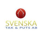 Svenska Tak och Puts ABs foto