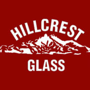 Hillcrest Glass's photo