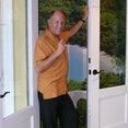 Sea Coast Window & Door llc's profile photo