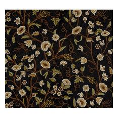 Crewel Fabrics Manufactured by SD Fabrics