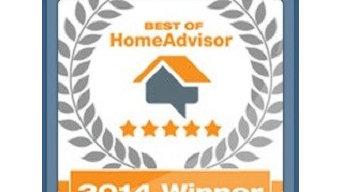 Holliday Home Improvements Inc