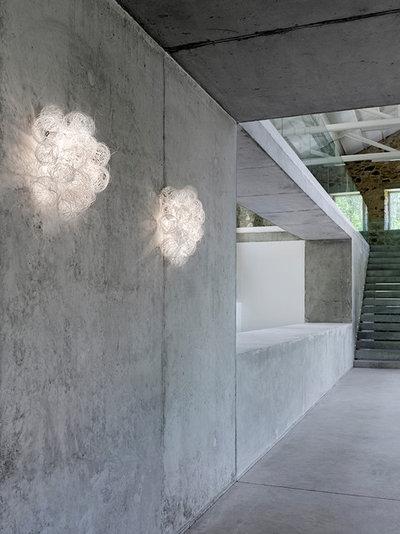 Apliques de pared by arturo alvarez - emotinal light