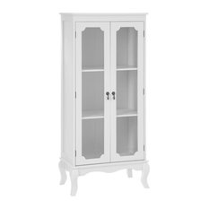 premier housewares marcella china cabinet china cabinets and hutches
