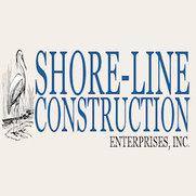 Shore-Line Construction's photo