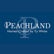 Peachland Homes by Ty White's photo