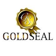 Foto de Gold Seal
