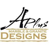 A Plus Marble & Granite Designs's photo