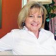Faye Siegert Design, LLC's profile photo