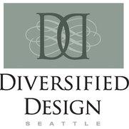 Foto de Diversified Design