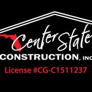 Foto de Center State Construction, Inc.