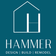Hammer Design Build Remodel's photo