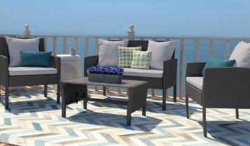 houzz outdoor furniture. This Month\u0027s Bestselling Outdoor Products Houzz Furniture A