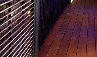 I migliori 15 negozi di illuminazione e lighting designer a bologna