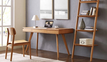 Desks by Style With Free Shipping