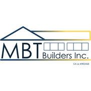 MBT Builders Inc's photo