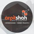 Arpit Shah Projects OPC Pvt. Ltd.'s profile photo
