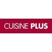 Photo de Cuisine Plus