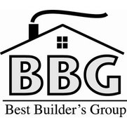 Best Builders Group's photo
