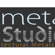 MTI Metal Studios's photo