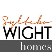 Foto de Syltebo Wight Homes & Jon Syltebo Painting Company